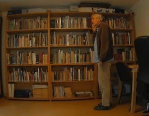 Bibliotheek-HDR_PietervanderKuil