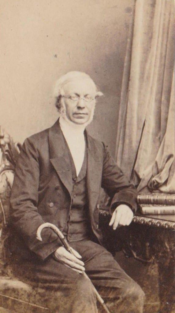 H. Hiebink