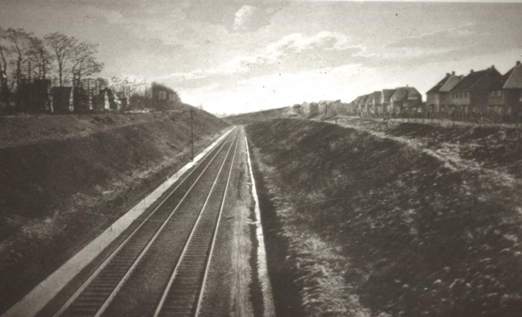 W0181 Parallelweg Oosterbeek