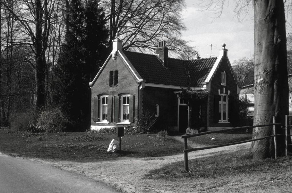 Sonnenberglaan 5