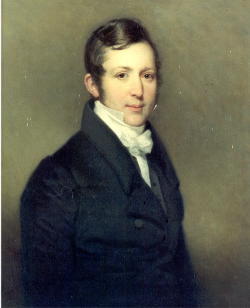 Pieter Wolterbeek