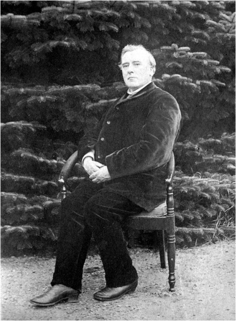 Willem Pieter Wolterbeek