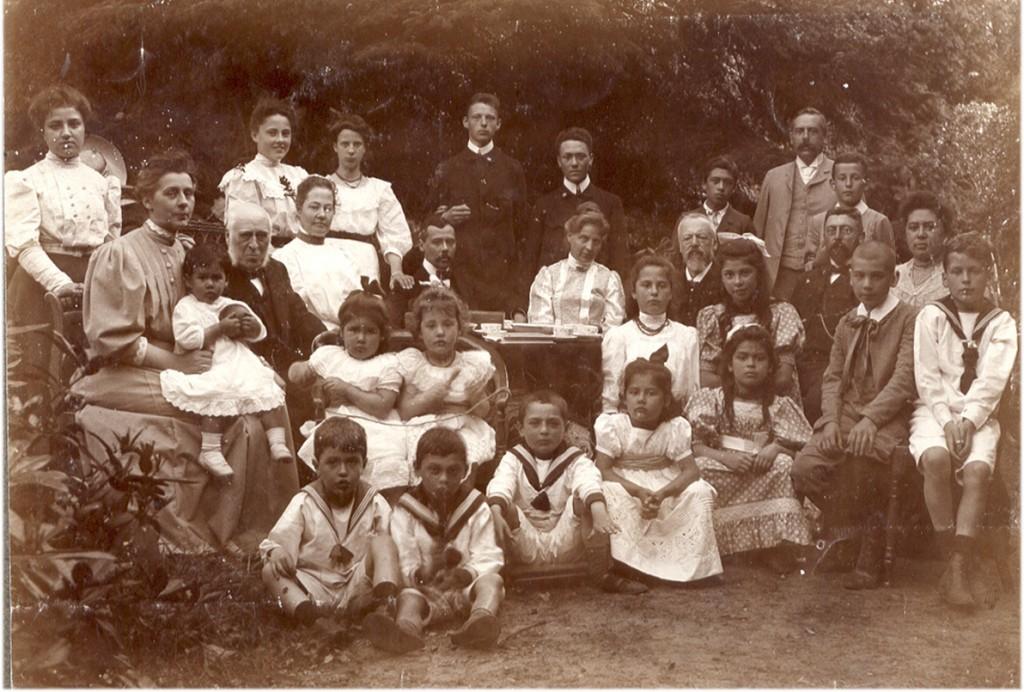 wb202a-valkenburg 1905