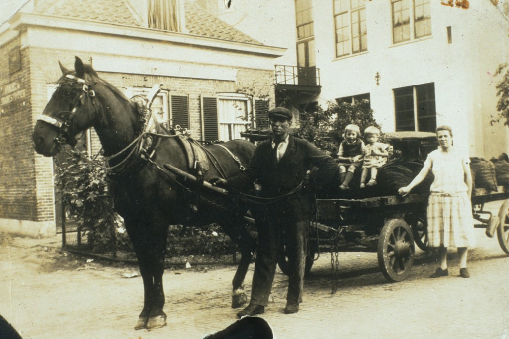 4493 Weverstraat Oosterbeek