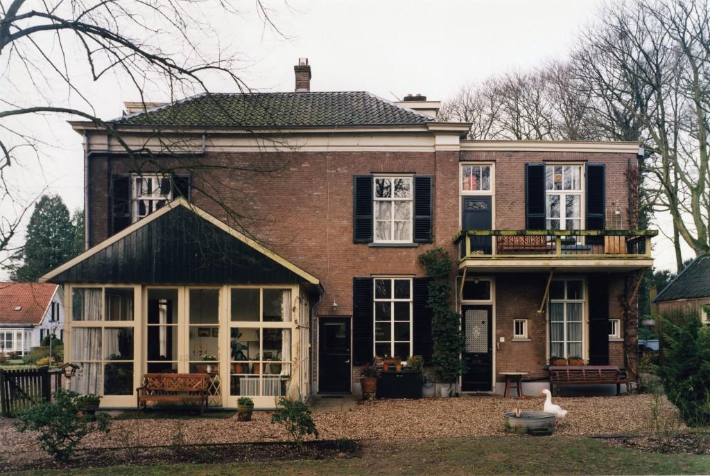 Oosterbeek Benedendorpseweg 171-I